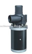 ZD-2731 hearter water pump--webasto