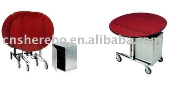 Catering Cart SRT-5301