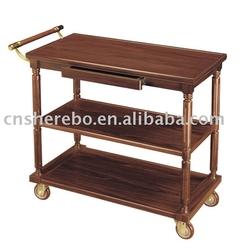 kitchen cart XL-34