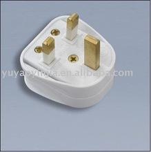 UK Plug