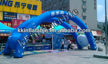 Wholesale Inflatable Arches Rental cheap inflatable arch for sale