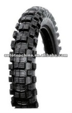 High quality 90/100-16 motorcycle tires dunlop