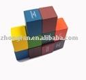toy bricks,toys for children,foam brick