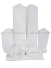 Polyester ( PE) 5 Micron Liquid Filter Bag
