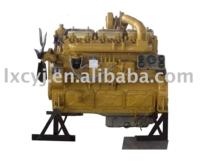 6135 diesel engine