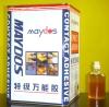 Adhesive,Contact Adhesive,Wood Glue ,SBS Contact Adhesive,Decoration Adhesive(KK06-L)