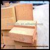 Chrome magnesite bricks for refractory,Magnesia chrome bricks,Magnesia Bricks