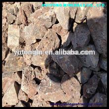 Special grade Electro-fused Magnesia/ fused magnesia/ magnesium oxide/ magnesium carbon refractory bricks