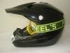 New ECE Approved Cross/ATV Helmet D600
