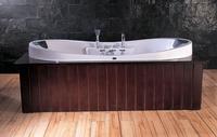 Massage Bathtub ( Outdoor Bathtub,Simple Bathtub )