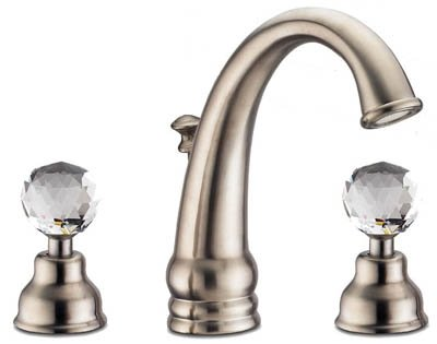 delta_faucets_discount_faucet_bathroom_faucets_moen.jpg