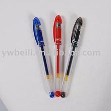 gel pen(ZX-3088)