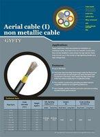 GYFTY cable