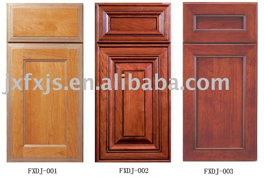 kitchen cabinet door front cabinet doors
