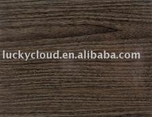 WOOD TEXTURE ALUMINIUM COMPOSITE PANEL, ACP, ACM, Alucobond