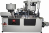 paint can 3 station combination metal packaging machine