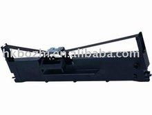 Ribbon cartridge LQ630