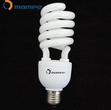 Spiral Energy Saver (HS-1232)