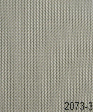 Tecido tecido industrial