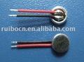omnidirezionale electret microfono a condensatore