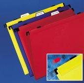 hanging folder Pendaflex