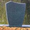 Granite Tombstone,headstone,gravestone,monument,black tombstone,granite ,marble,travertine,countertops,stone sinks,pebble,paver