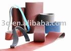 coated abrasives