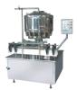 Mineral Water Bottle Filling Machine (Hot Sale)