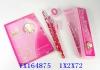 ZIPPER PULL STATIONARY SET,toys,Chenghai toys