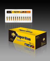 502 super glue LSSE-20-12