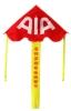 promotional kite P-03-DE-16