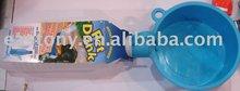 pet drink,pet product,pet drinker,portable pet drinker,pet feeding bottle