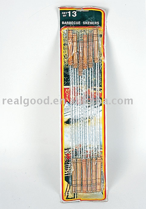 Cascadia C3125-B-PC Modern Polished Chrome Cabinet Pull