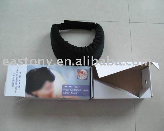 La máscara de la gelatina para la persona las revocaciones de la foto antes y después