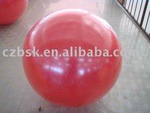 pvc ball(anti burst gym ball)