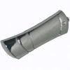 ROHS CE FCC FREE LOGO SPECIAL USB FLASH DRIVE