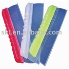 car duster water blade