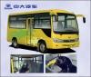 fotos de minibuses chocados en venta en venezuela