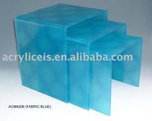 Acrylic Furniture,Acrylic Table,Acrylic Desk