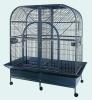 GC36432 Parrot Cage