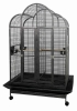 bird cage M4 (with Divider)