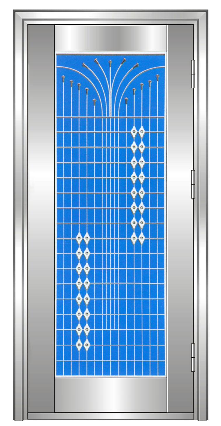 Steel grill door designs joy studio design gallery best design