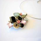 necklace/jewelry/fashion jewelry