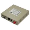 H7920 EVDO Router