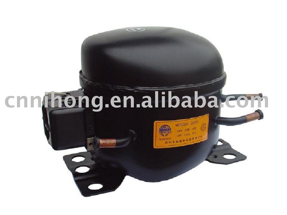 .com/photo/v0/208450663/DB R134a Series Refrigeration Compressors.jpg #B97212