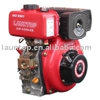 diesel engine/engines/ motor