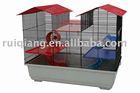 RB80TT-S hamster cage