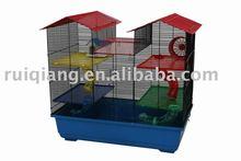 RB80TT pet cage