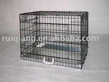 102 dog cage