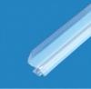 plastic product Extruding plastic strip
